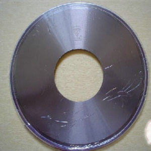 Circular Slitting Knife for Cutting Iron Tubes pictures & photos