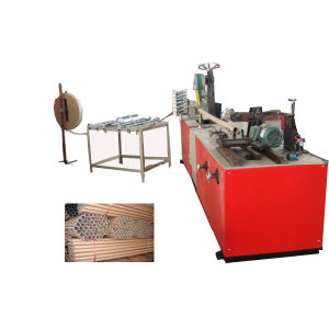 Automatic Winding Toilet Paper Tube Machine pictures & photos