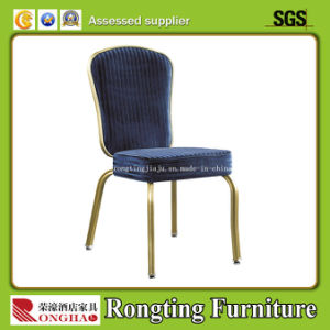 High Quality Modern Stacking Hotel Banquet Chair (RH-54001)