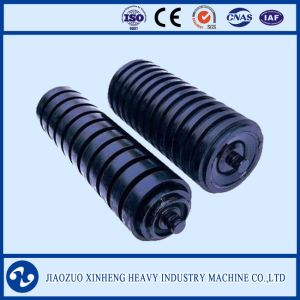 2017 Newest Conveyor Roller, Carrier Roller, Impact Roller, Aligning Roller pictures & photos
