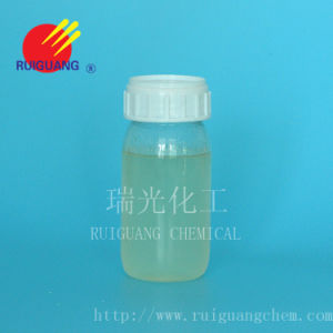 Penetrating Agent N for Alkali Resistant pictures & photos