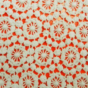 High Quality Cotton Crochet Cotton Lace (L5111) pictures & photos