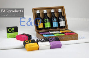 Hotel Hospitality Supply Toiletries Manufacturer pictures & photos