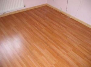 High Glossy 8mm 12mm HDF Ce Laminate Laminated Flooring pictures & photos