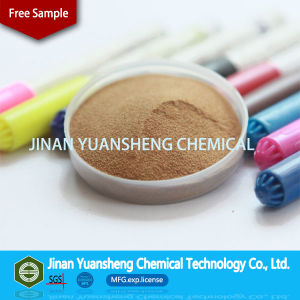 Sodium Naphthalene Sulfonic Acid Formaldehyde for Rubber Dispersant pictures & photos