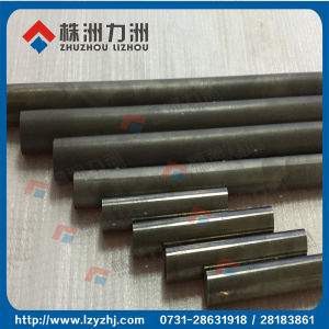 Wear Resistance Tungsten Carbide Square Rods From Manufacturer