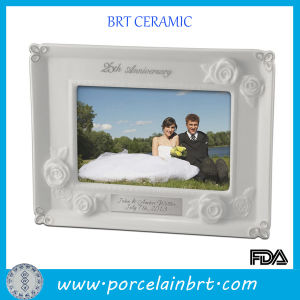 The Wedding Celebrating Photo Frame pictures & photos