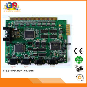 Gaminator Slot Machine Board Casino Game PCB pictures & photos