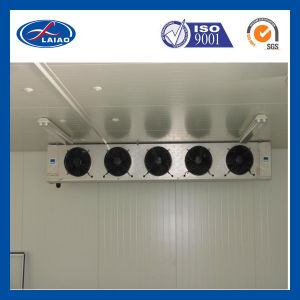 Evaporator Air Cooler for Cold Room/Freezer/Deep Freezer/Chiller pictures & photos