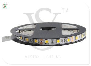 12V LED Strip Light SMD5050 pictures & photos