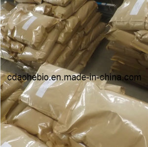 Multi-Elements Fertilizer Amino Acid Chelate Trace Element for Foliar Fertilizer pictures & photos