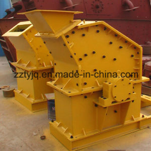 Pxj Sand Making Machine From China Direct Manufacturer pictures & photos
