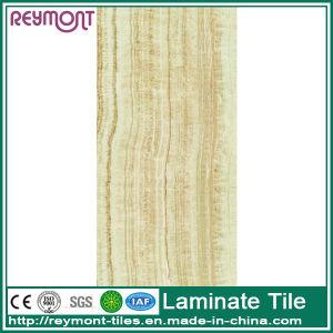 New Design Jade Stone Thin Porcelain Floor Tile
