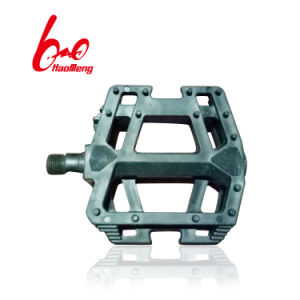 Steel Bicycle Pedal with Good Quality pictures & photos