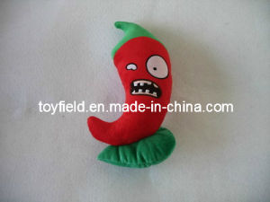 Peper Dog Bite Toy Pet Items Dog Product pictures & photos