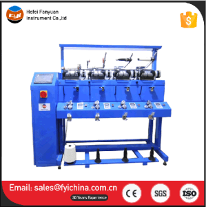 Small Winding Machine pictures & photos
