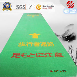 Rubber Cushion/Anti-Slip Rubber Mat/Anti-Static Rubber Mat pictures & photos