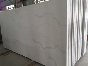 Quartz Wall Tile and Floor Tile pictures & photos