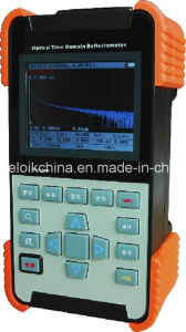 High Quality Competitive Price Alk500-C Digital Palm OTDR