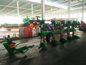 Professional Factory ATV Disc Plough for Sale