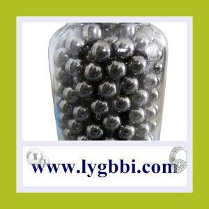 2mm-200mm AISI52100 Chrome Steel Balls
