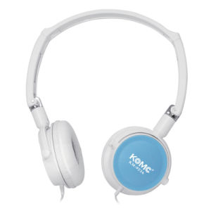 Portable Headphone (KOMC) (KM-9236)