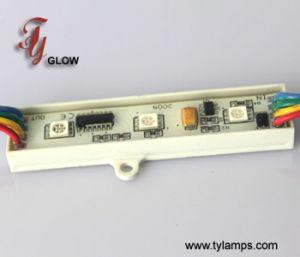 5050 SMD LED Module (TY-FT50RGBD3)