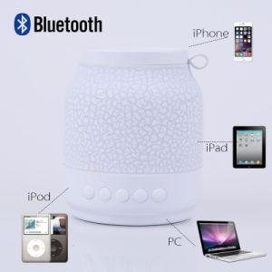 2016 Professional Laptop Portable Mini Bluetooth Wireless Speaker pictures & photos