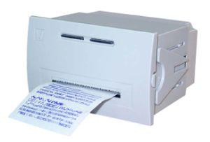 DOT Matrix Receipt Printer pictures & photos