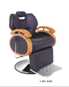Barber Chair (MY-A039)