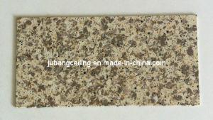 Marble Grain Curtain Wall Cladding