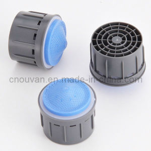 POM Aerator Core (OH-A-8022) pictures & photos