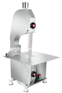 Frozen Meat Electric Bone Saw (GRT-BS1650A) pictures & photos
