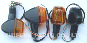 Motorcycle Parts-EN125 Motorcycle Light