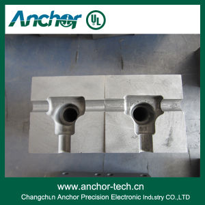 UL Listed Exothermic Weld Mould