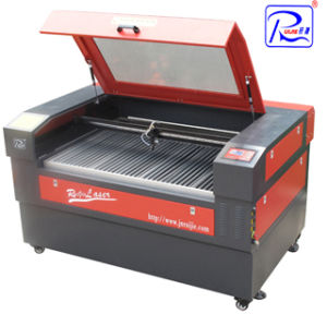 Laser Cutting Machine (RJ-1280P) pictures & photos
