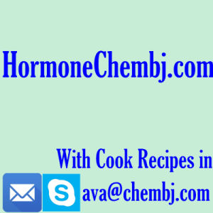 Raw Materials Vitamin U for Anti Ulcer 3493-12-7