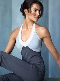 Bodybuilding Wear, Professional Yoga Wear pictures & photos