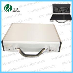 New Hot Sale Laptop Brief Case (L308B) pictures & photos