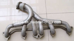 Header - Exhaust Manifold for Jeep 91-99 Wrangler