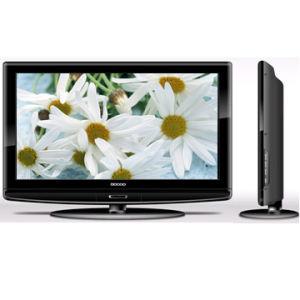 16:9 LCD TV (LCD 4260)