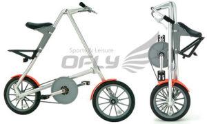Mini Foldable Bike (FB030) pictures & photos