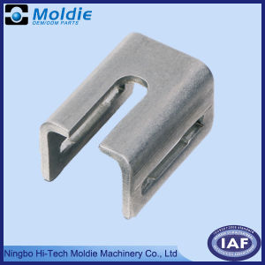 Metal Stamping Parts Made in China pictures & photos