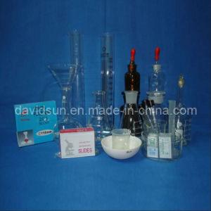Laboratory Glassware (1101, 1102, 1111, 1121, 1401) pictures & photos