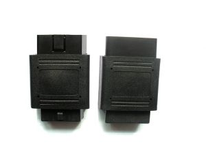 J1962 OBD-II 16p M to F Adapter pictures & photos