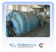 Steam Turbine pictures & photos