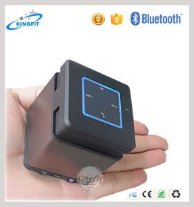 2016 Hot Selling Mini Bluetooth Speaker for iPhone7