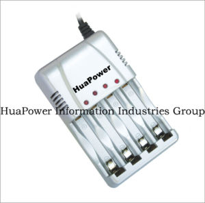 Auto-Stop Charger (HP-150)