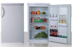 Single Door Refrigerator 130L pictures & photos