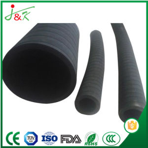EPDM Silicone Rubber Tube Hose Pipe Insulation pictures & photos